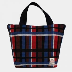 Concorde Mini Tote Bag