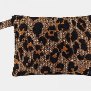 Africa Bleecker Bag