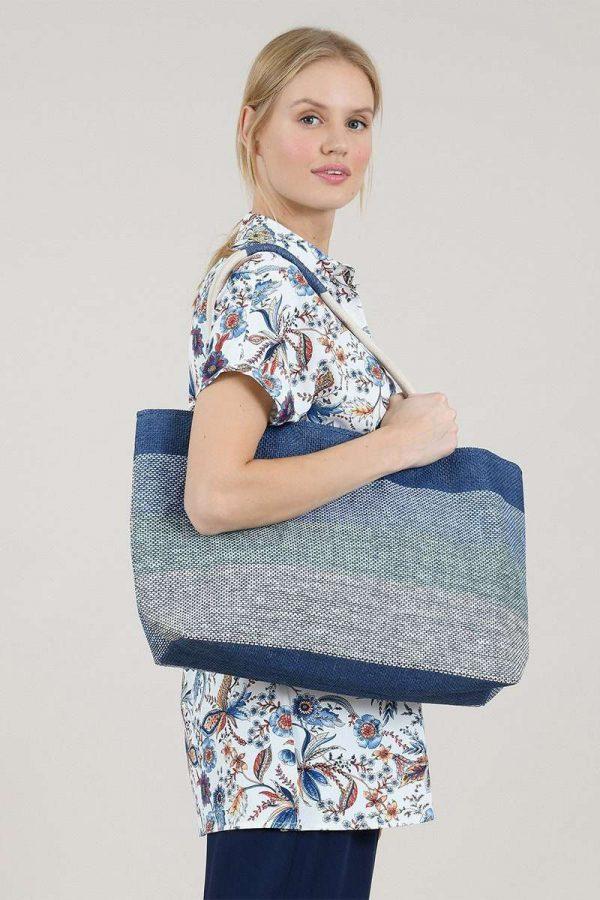 The Blues Bag