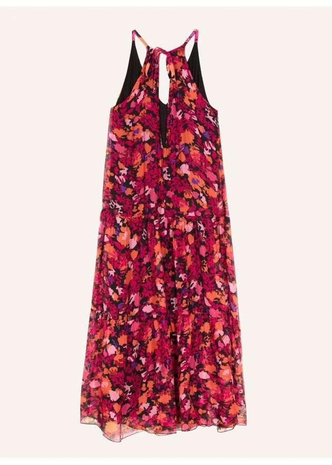 Dress Aronia