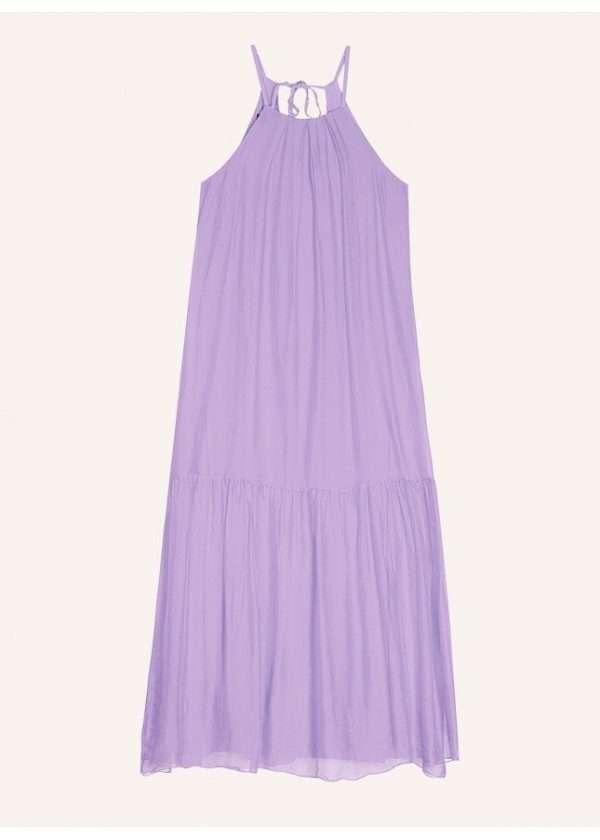 Dress Atika Lilac
